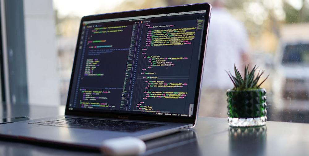 Forcing JSON-only responses in Laravel